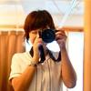 【カメラデビュー】SONYミラーレス一眼α6000を購入しました