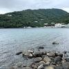 (潜)#673-674 大瀬崎、海の日ダイビング