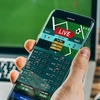 How To Make Money On Live Sports Betting