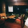 バリ島ウブドで行った美味しくて清潔なワルン(レストラン)!初心者にもオススメ