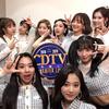 【動画】TWICEがCDTV年越しプレミアライブ2018-2019に出演!TTとBDZ!