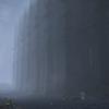 FF14セリフ集。パッチ5.0「漆黒のヴィランズ」メインクエスト1「予感」