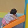 【旅行】娘1歳2か月グアムへ(1日目)
