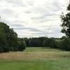 イギリスゴルフ #61 Hendon Golf Club ハリー・コルト設計,北ロンドンのコース