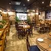 【オススメ5店】金沢(金沢駅・近江町・ひがし茶屋)(石川)にある立ち飲みが人気のお店