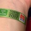 東京マラソンエントリーしてきた