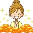 coin1128's blog