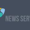 nem news9月23日