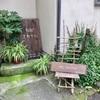 三島駅すぐ!おすすめ隠れ家カフェ「芝町カフェ」