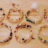 9/14「Grace yu Jewelry」さん 納品