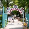 さいたま市の大崎公園 無料駐車場&無料動物園‼️