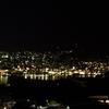 【長崎〜福岡観光】おもしろい人気スポット|九州旅行を考えてる方必見‼︎定番〜穴場まで教えます