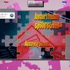 『Puzzle Showdown 4K (北米版)』プラチナトロフィー攻略