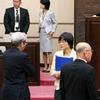 熊本市議会、のど飴で8時間の休会、懲罰動議が出され、議員は出席停止に。これってどういう問題なのか。学生と考えてみた。