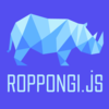 Roppongi.js #1を開催しました #roppongijs