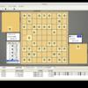AI将棋ソフト『MyShogi』をMacBookProでビルド&遊んでみた2(本家版)