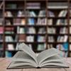 読書の秋におすすめの本22冊 2020年