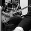 ギター教室選びのポイント
