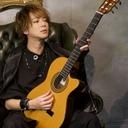 千葉・西葛西【ギター ウクレレ 教室】Real-G Guitar Schoolブログ