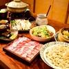 【オススメ5店】幡ヶ谷・笹塚・明大前・下高井戸(東京)にあるうどんが人気のお店