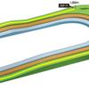 第715R 東京競馬 クイーンC(GⅢ) 参考データ