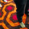 ハウスダストにはカーペットよりフローリングが良いと一概に言えないのはなぜ?