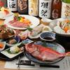 【オススメ5店】水道橋・飯田橋・神楽坂(東京)にある和食が人気のお店