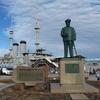 東郷平八郎は、日露戦争の日本海海戦でどのような戦いをしたのか?(横須賀の記念艦「三笠」を歩く)