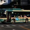 西武バス A0-435