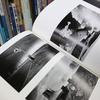 【ART】大阪国際メディア図書館 ~図書館へ、潜入~