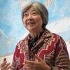 ILO職員インタビュー第1回:田口晶子駐日代表
