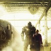 海外の反応「実写映画「鋼の錬金術師」のビジュアルがついに公開」
