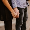 アドラー心理学によるとすべてのストレスは対人関係から生じる