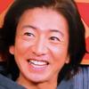 ドラマ「教場」あらすじを簡単に紹介|キムタク主演で2夜連続の放送