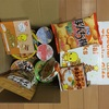 株主優待 2016-2 : 日清食品