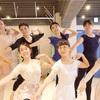【レポート】白鳥の湖 花嫁候補のワルツを踊りました!9月23日バレエグループレッスン
