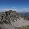 フランスとイタリアの国境にあるアルプスにハイキングに行ってきました【Saint-Dalmas-Valdeblore】