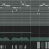 ボカロ(初音ミク)×Cubaseでケロケロボイス