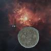EVE Online 探検道[ハイセクで探検しよう]