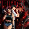 BLACK LAGOON(ブラックラグーン)の個人的感想まとめ(アニメ)