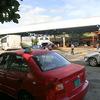 コスタリカ③ Monteverdeの最寄りの街Santa Elenaまでの移動情報