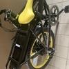 電動アシスト自転車はヤビツを上る夢を見るか?