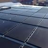 ソーラー発電システムはオススメ!