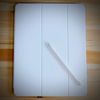 iPadで楽譜(新型iPad Pro買いました)