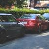 車を自分で永久抹消登録する方法と注意点