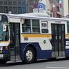 大分バス 1292