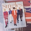 Singles  BTS / 방탄소년단