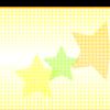 7月26日 放送の「ぶんぶんセブン」は「輪島朝市」が紹介されます