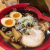 麵家いろは 神戸北野坂店 ラーメン激戦三ノ宮にニューオープン!!