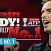 【快挙】アンディー・マレーがイギリス人初の世界ランク1位確定!ジョコビッチ陥落